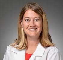 Photo of Meredith Blythe Barnes, MD