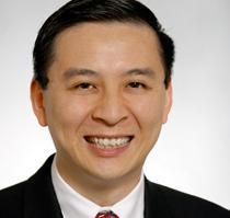 Photo of Joseph P. Shen, MD