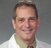 Photo of Brian Erich Platz, MD