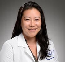 Photo of Amy T. Lee Kumar, MD