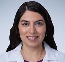 Photo of Elizeth Lopez, MD