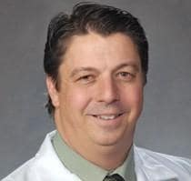 Photo of Evan Stuart Bass, MD