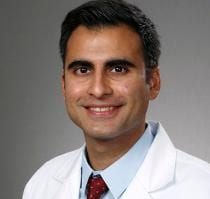 Photo of Pooya Jahanshahi, MD