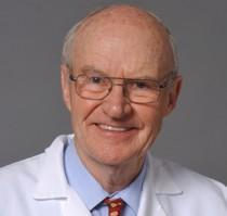 Photo of William H. Browning III, MD