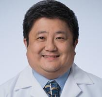 Photo of David J. Hsiang, MD