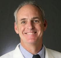 Photo of Steven Robert Crain, MD