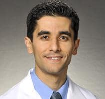 Photo of Danny Botros, MD