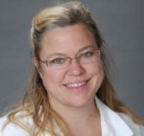 Photo of Elizabeth Anne Krecker, MD