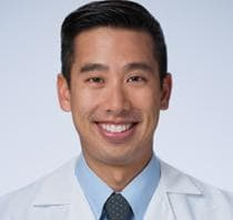Photo of Kimble Poon, MD