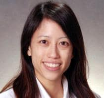 Photo of Roslyn Mianglee Chaisanguanthum, MD