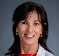 Photo of Donna Marie Wallace, MD