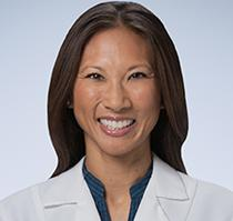 Photo of Diane P. Ching, MD