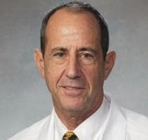 Photo of James Robert Korb, MD