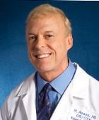 Photo of Michael Stephen Amann, MD