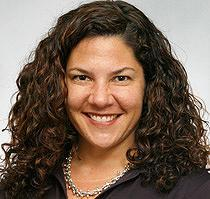 Photo of Jodi A. Farrera, CNM