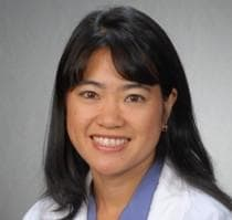 Photo of Ida E. Huang, MD