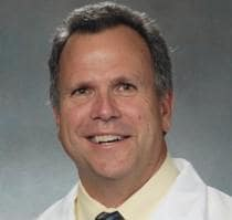 Photo of David Alan Deriemer, MD