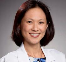 Photo of Sze Hoay Ding, MD