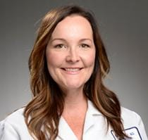 Photo of Heather Christine Brady-Gruca, MD