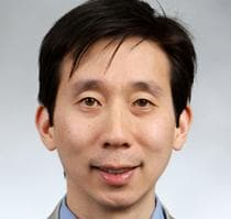 Photo of Wayne R. Lo, MD