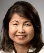 Photo of Barbara Tanizawa Konishi, OD