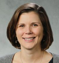 Photo of Jessica Yoder, MD