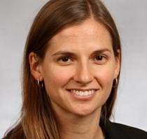 Photo of Andrea K. Veryser, MD