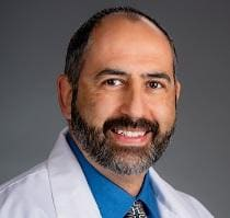Photo of Eduardo Serna, MD