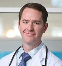 Photo of Brian O. Ahlstrand, MD