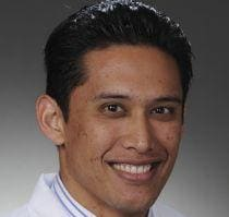 Photo of Joseph Emmanuel Dejoya Masbad, MD