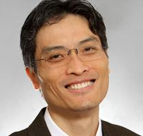 Photo of David G. Tse, MD