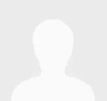 Photo of Michael Sabry Guirguis, MD