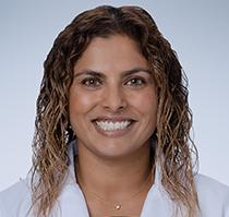 Photo of Megha Chandoke, MD
