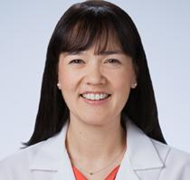 Photo of Rebecca S. Sawai, MD