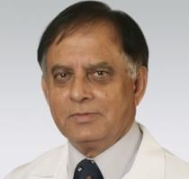Photo of Shankar Ananth Bhatta, MD