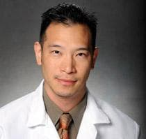 Photo of Brian Sehoon Lim, MD