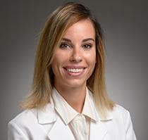 Photo of Stephanie Dekom, MD