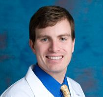 Photo of Todd W. Cramer, MD