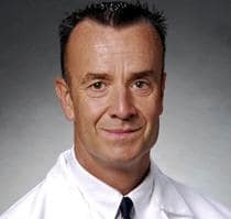 Photo of Timothy William Dwyer, MD