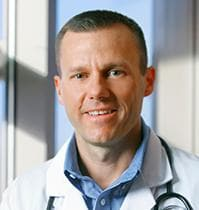 Photo of Andrew L. Samuelson, MD