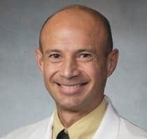 Photo of Luis Roberto Zeledon, MD