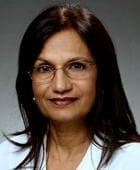 Photo of Asha Nitin Parikh, MD