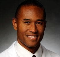 Photo of Imani Wu Gardner, MD