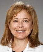 Photo of Sharrie Lynne Mills, MD