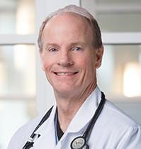 Photo of Ronald E. McCranie, MD