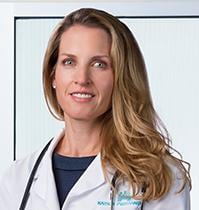 Photo of Rory R. Moore, MD