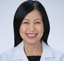 Photo of Maria C. Termulo, MD
