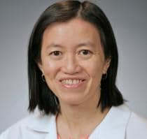 Photo of Chi Le Luong, MD