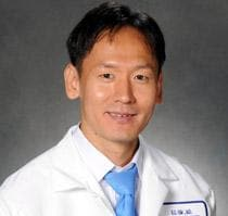 Photo of Chang Ook Kim, MD