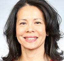 Photo of Elizabeth Melendez, MD